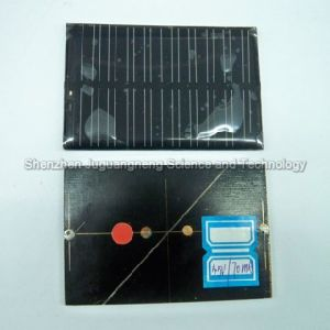 Solar PV Panel/Solar Power Panel pictures & photos