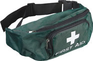 First Aid Bag - 1 pictures & photos