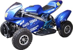 ATV-004