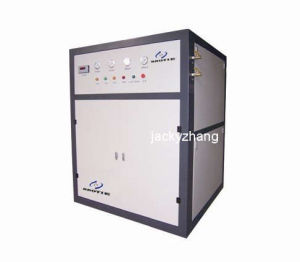 PSA Nitrogen Generator for Tire Sulfuration pictures & photos