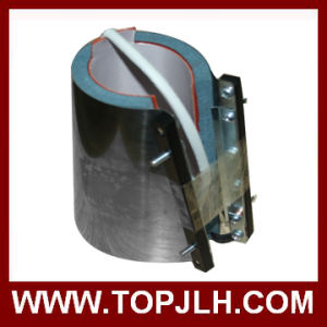 Heat Press Machine Parts Top Quality Mug Heater, Plate Heater, Cap Heater pictures & photos