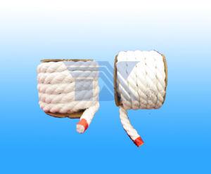Ceramic Fiber Lagging pictures & photos