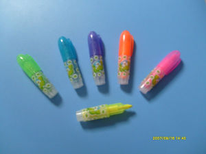 Mini Highlighters