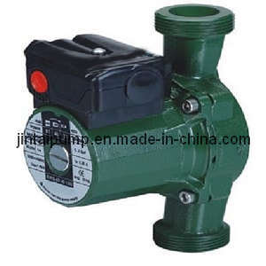 Circulation Pump (JCR40-4/180) pictures & photos