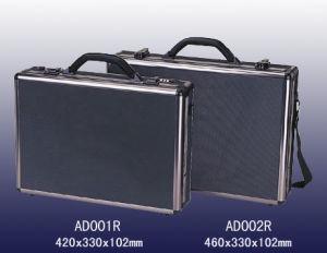 Briefcase (AD002R)