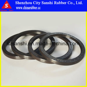 NBR Rubber Oil Seal pictures & photos