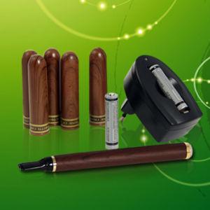 Super E-Cigar (701)