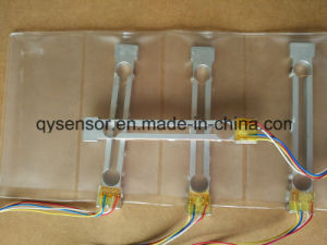 Single Point off Center Bending Beam Jewelry Load Cell pictures & photos