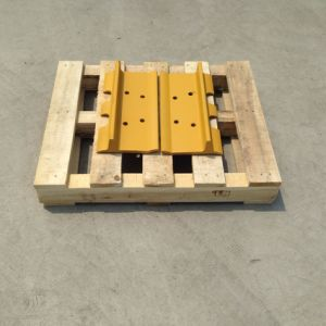 Undercarriage Part Creeper Tread for Bulldozer pictures & photos