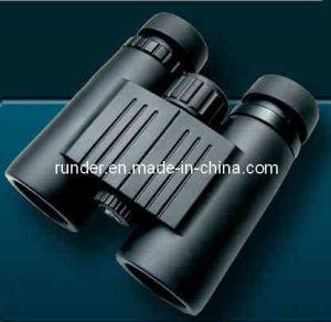 8x32 Compact Binoculars (W0832B)