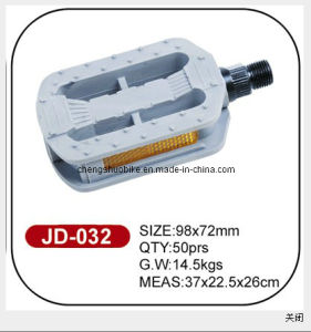 Cheap Price Bicycle Pedal Jd-032 pictures & photos