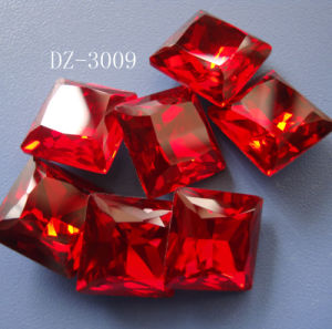 Gemstones/Precious Stones pictures & photos