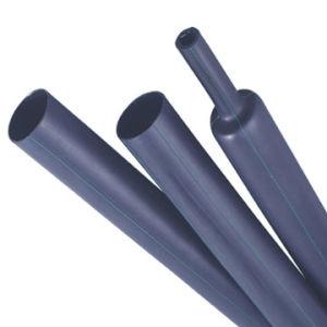 Medium Wall Heat Shrink Tube/Tubing/Sleeve