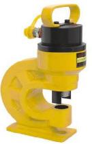 Split-Unit Hydraulic Punching Hole Machine (CH-60)