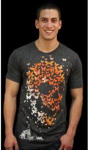 T-Shirt (99)