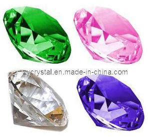 Crystal Diamond (DIA006)