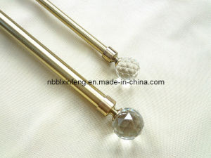 Curtain Tension Rods (XF-R03)