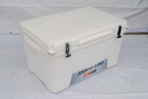 Ansuo 120 Liter Cool Boxes for Hunting in American (ANSUO-120)