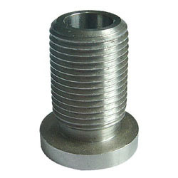 CNC Machining Spare Parts for Medical Device pictures & photos