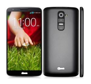"100% Original Lgi G2 5.2"" 13MP Camera Mobile Phone Unlocked pictures & photos"