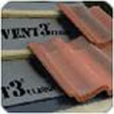 3 Ply Waterproof and Breathable Roofing Membrane or Underlay pictures & photos