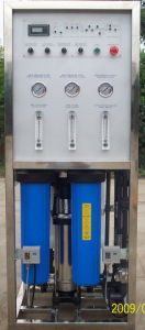 Commercial/Industrial RO System (HR-CERO-3000) pictures & photos
