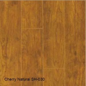 China cherry natural sh 030 high definition collection for Flooring definition
