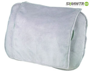 Car Massage Cushion (RD-A33)