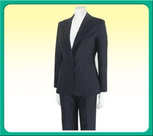 Work Cloth (Woman)