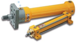 Cheaper and Good Quality for Hydraulic Cylinder pictures & photos