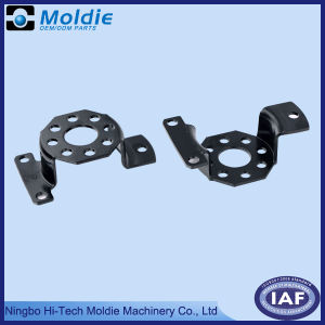 Quality OEM Metal Stamping Products pictures & photos