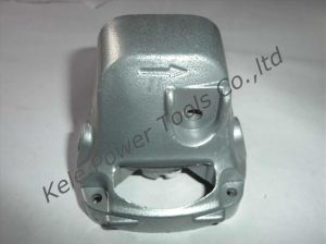 Power Tool Spare Parts (Gear Box for Angle Grinder Bosch 6-100) pictures & photos
