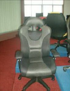 Office Chair (10633-01)