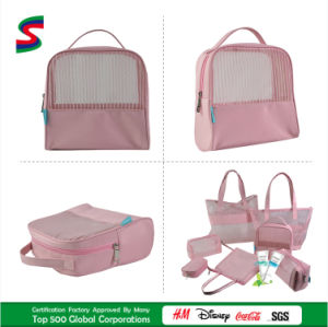New Candy Fashion Cosmetic Bag