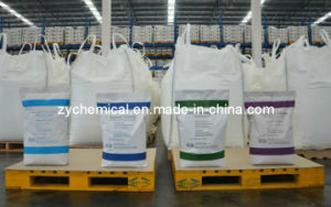 Citric Acid Monohydrate / Citric Acid Anhydrous, Purity. 99.5%-100%, Bp2009/USP32/FCC6/E330 pictures & photos