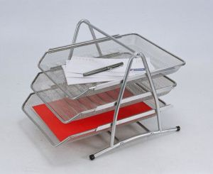 File Tray (ITM0718FH)