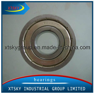 Xtsky Deep Groove Ball Bearing (6305ZZ) pictures & photos