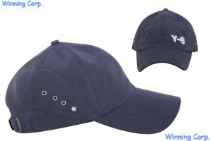 Leisure Cap Winl025
