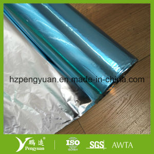 Packaging Material, Reflective Metallized Polyester Film pictures & photos