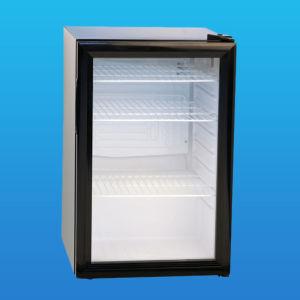 Display Cooler, Upright Cooler, Beverage Cooler Sc-70 pictures & photos