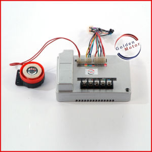 48V2000W BLDC Motor Controller (BAC-0501) pictures & photos