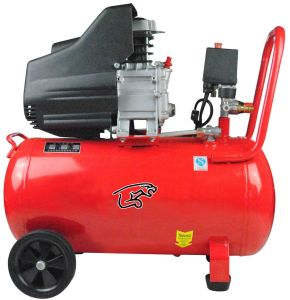 Direct Driven Air Compressor  (JB-002 4HP) pictures & photos