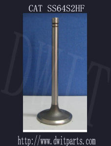 Car Engine Valve