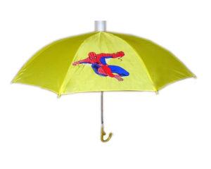 Kids Umbrella (LY-029)
