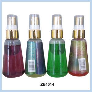 Liquid Air Freshener pictures & photos