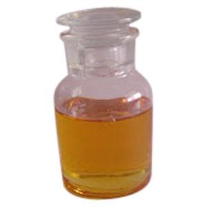 Propiconazole 95% TC, 250G/L EC