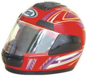 Helmet (MD-A112)