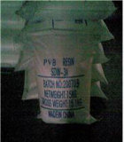 PVA Resin (Polyvinyl Alcohol) pictures & photos