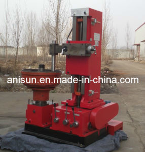 Brake Drum Boring Machine for Repairing Brake Drum