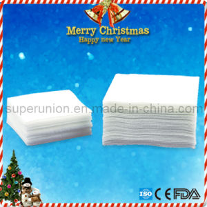 Disposable Non-Woven Sponge with High Quality pictures & photos